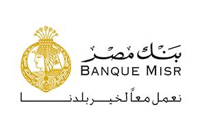 Banque Misr