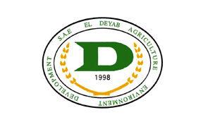 El Deyab