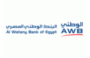Al Watany Bank of Egypt