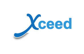 Xceed