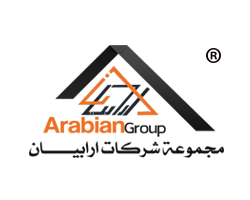 Arabian Group