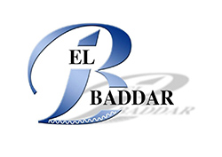 EL BADDAR