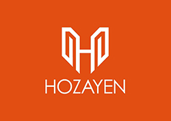 HOZAYEN