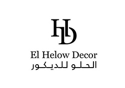 EL Helow Decor