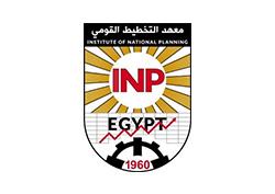 INP Egypt