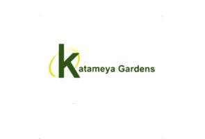 KATAMEYA GARDENS