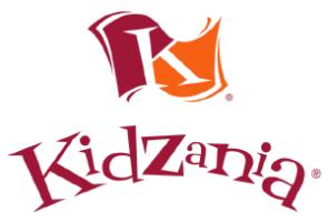 KIDZONA
