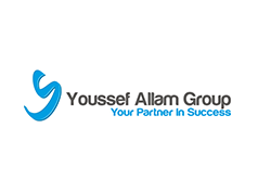 YOUSSEF ALLAM GROUP