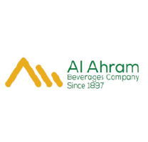 Al Ahram Beverages