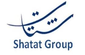 Shatat Group
