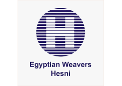 EGYPTIAN WEAVERS