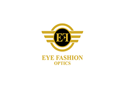 EYE FASHION