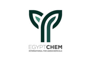 EgyptCHEM