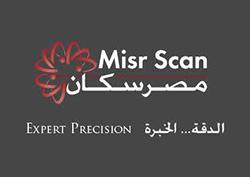 MISR SCAN