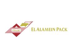El Alamein pack