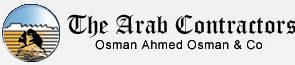 The Arab Contractors
