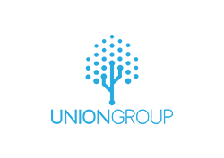 UNION GROUP