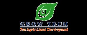 Grow Tech