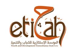 ETI7ah