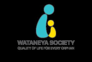 WATANYA SOCIETY